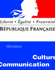 Ministere-culture-comm-logo
