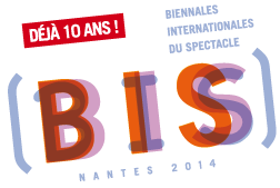 biennales-internationnales-spectacle-bis