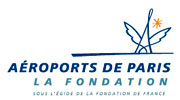 fondation aeroports_paris